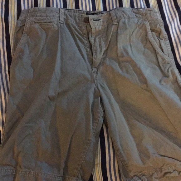 American Eagle Outfitters Other - American Eagle shorts